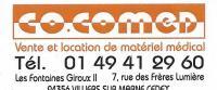 logo-cocomed