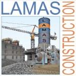logo-lamas construction