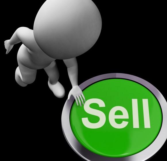 sellingmyhouseinetobicoke