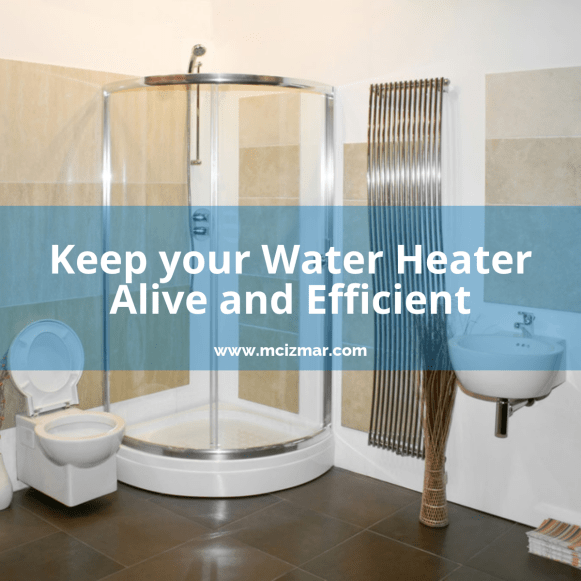 water-heater-buying_a_home_in_etobicoke-etobicoke_real_estate_information