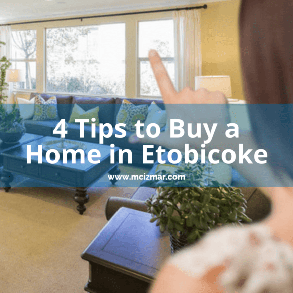 4-tips-buy-a-home-etobicoke
