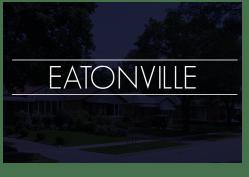 Eatonville Etobicoke Sold Statistics
