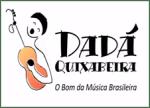 Dadá Quixabeira