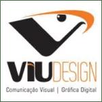 Viu Design