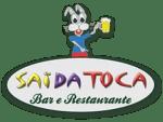 Sai da Toca Bar e Restaurante