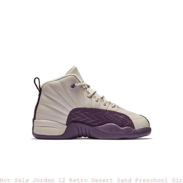 jordan shoes for sale # 18