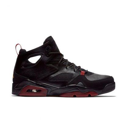 jordan shoes for sale # 77