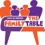 The Family Table LOGO