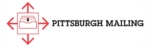 Pittsburgh Mailing Inc
