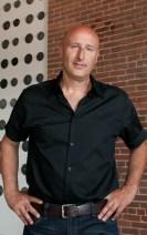 Fabrizio Garbino of Stowe.