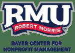 Bayer Center for Nonprofit Management