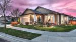 Nicholas Sabat Home Improvement/Demolition