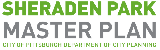 One last chance for you to provide input on Sheraden Park Master Plan