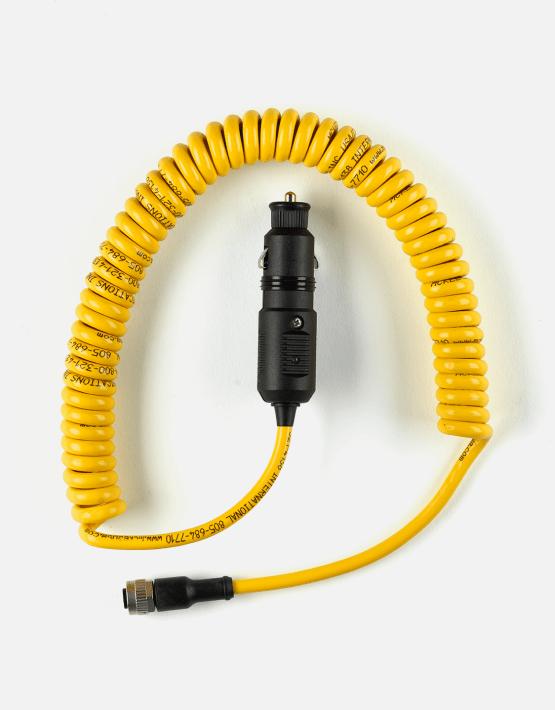 mckee-cigarette-lighter-adapter