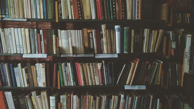 bookcase-1869616_960_720