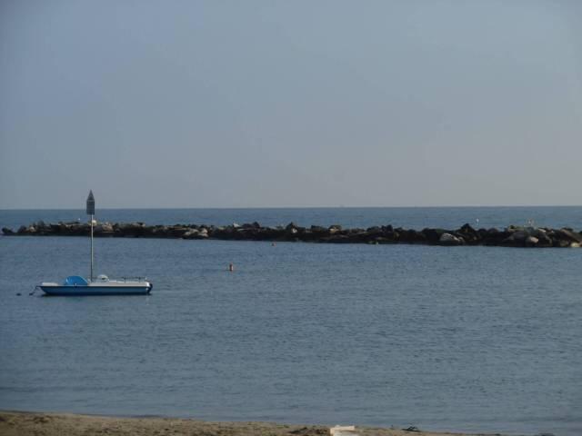 Zee San Mauro Mare