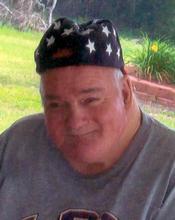 John Levi Reid, Jr.