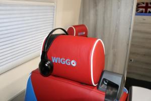wiggo headrest