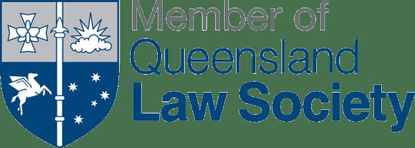 qls member logo1
