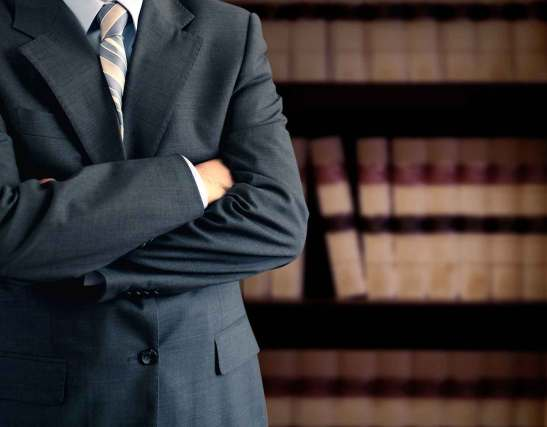 Joliet Bankruptcy Attorneys