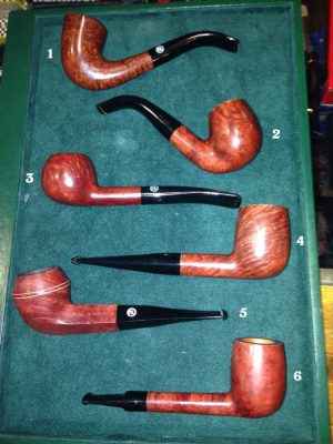 PIPE PG NO 4