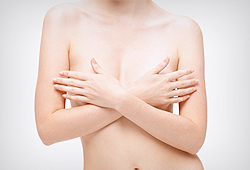 Breast Augmentation Become Safer Over Time
