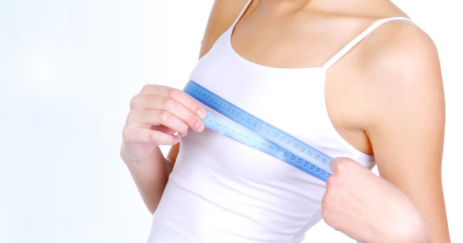 Breast reduction surgery Toronto