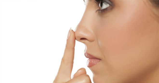 Top 5 Tips For Quick Rhinoplasty Recovery