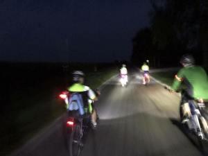 Night-Rides-Monday