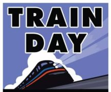 Century Train Day