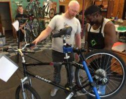 WBRP+Bike+Coop 2