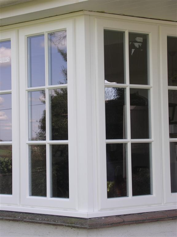 Upvc Porches Prices