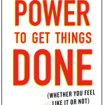 How to get things done book jacket