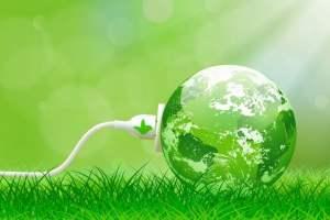 Energy Efficient Boiler