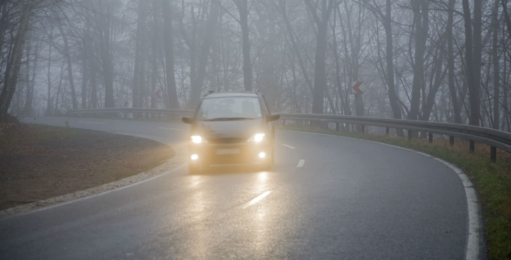 Law Led Daytime Running Lights Cars