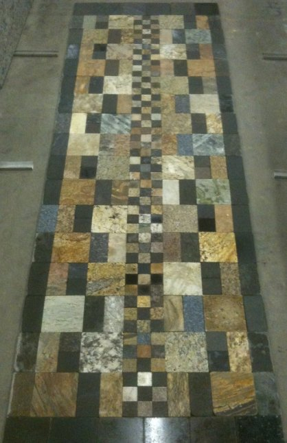Bella-Terra-Recycled-Pavers-MacKenzie-Childs