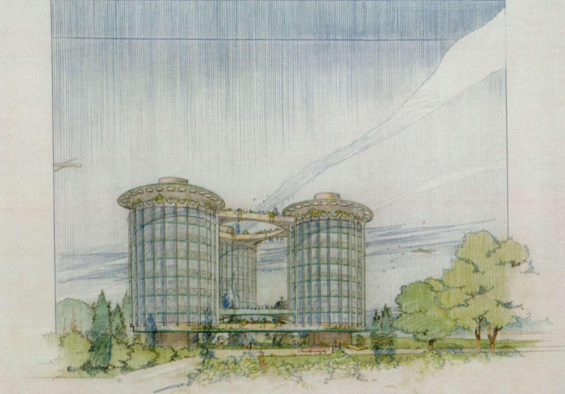 tn-memphis-bramlett-motor-hotel-by-fllw-1-1956