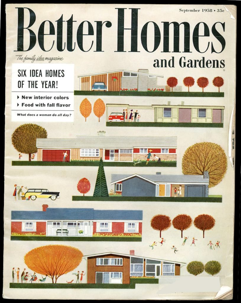 better-homes-and-gardens-idea-homes-of-the-year2-815x1024-2