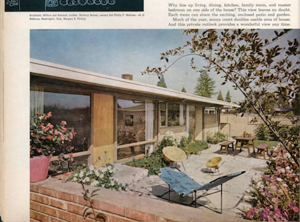better-homes-and-gardens-magazine-3