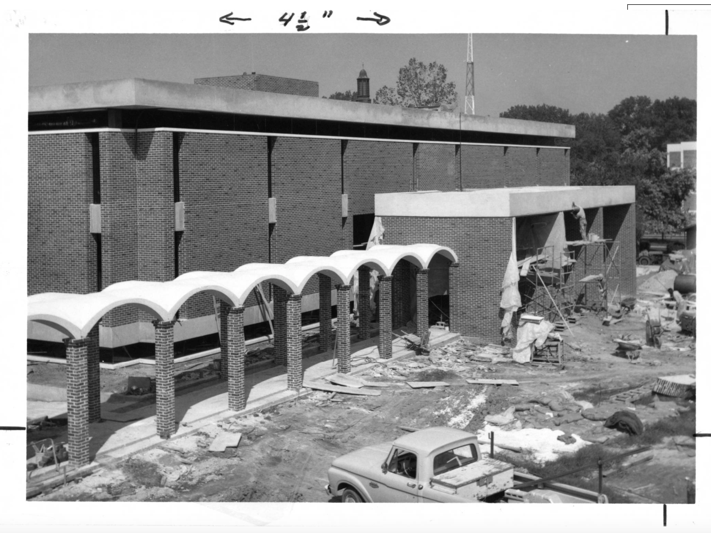 cbc-library-under-construction-1968