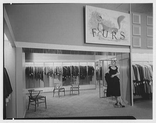 richs-department-store-business-in-knoxville-tennessee-furs-small