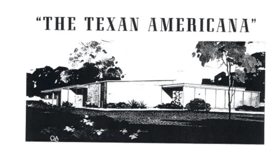 texan-americana-page-2