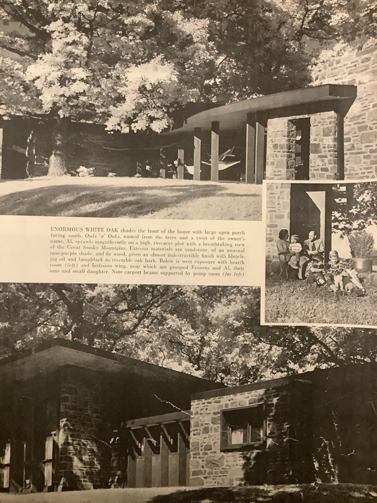 Living-for-Young-Homemakers-1952-02-Owls-and-Oaks-feature-03