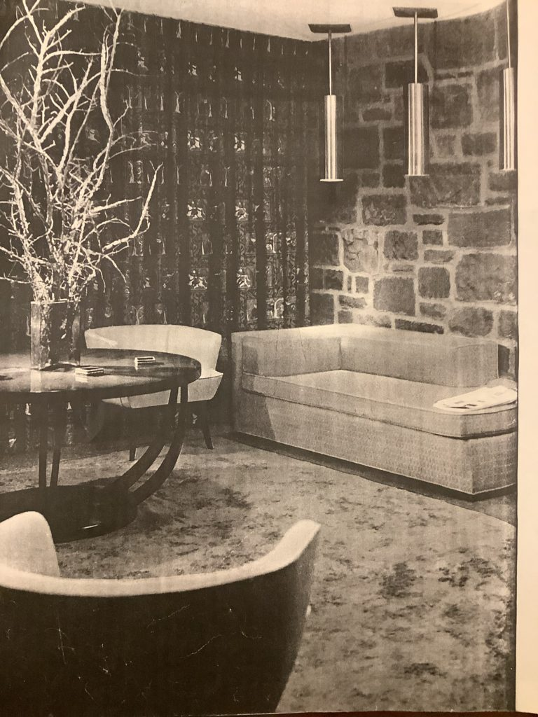 Living-for-Young-Homemakers-1952-02-Owls-and-Oaks-feature-06