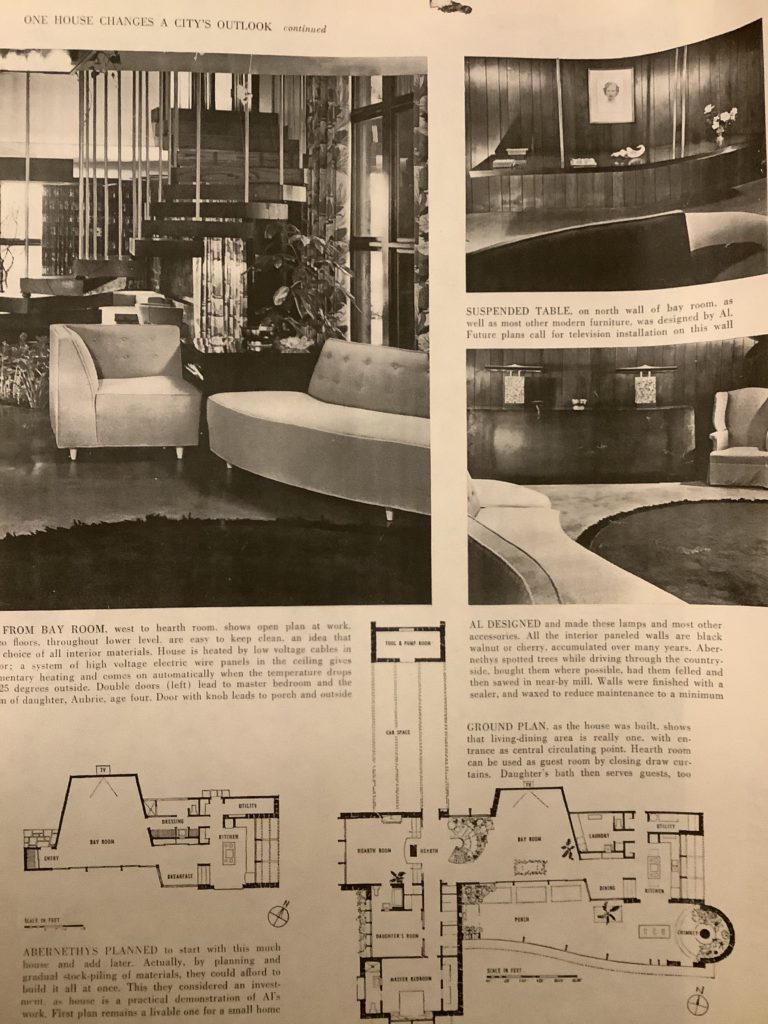 Living-for-Young-Homemakers-1952-02-Owls-and-Oaks-feature-09
