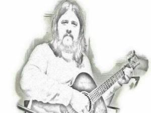 guitar teacher | music teacher