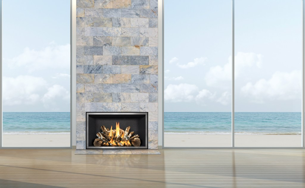 $400 off Mendota gas fireplaces offer ends 7/31/19