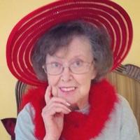 Joyce Cooley