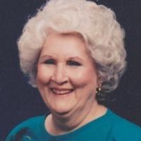 Betty Sue Guntharp