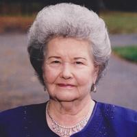 Estelle Keith